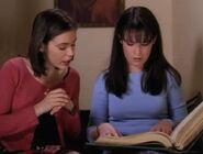 Charmed 1x19 003