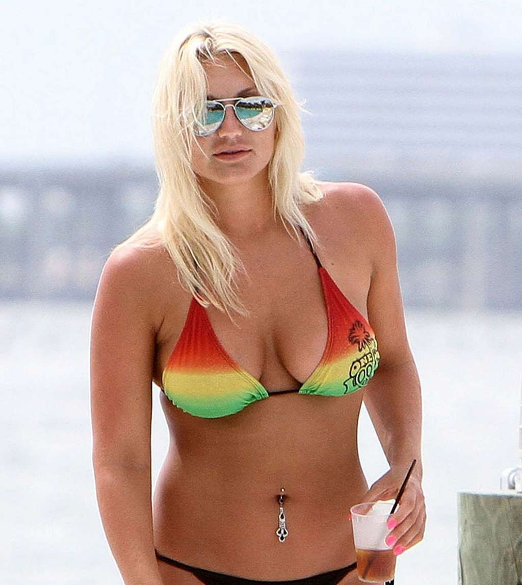 Brooke Hogan nudes (42 pics), Is a cute Selfie, Snapchat, swimsuit 2015