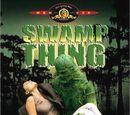 Swamp Thing (1982)