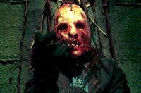 American Horror Story 2x03 006