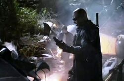 Blade 1x11 001