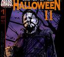 Halloween II 1