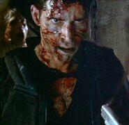 J.D. Salinas zombie 002