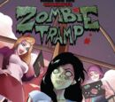 Zombie Tramp Collections