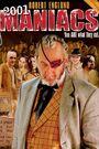 2001 Maniacs.jpg