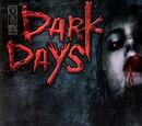 Dark Days Vol 1