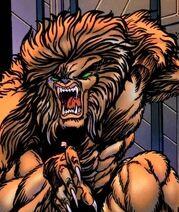 Dreadwolf 002