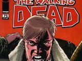 Walking Dead 75
