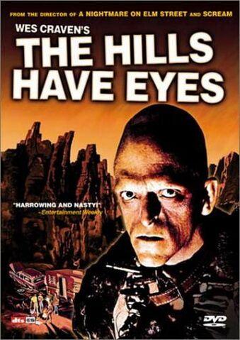 File:The Hills Have Eyes (1977).jpg