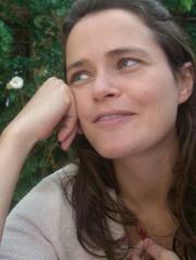 Alexandra Johnes