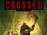 Crossed: Badlands 29