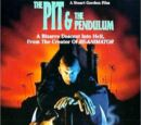 The Pit and the Pendulum (1991)