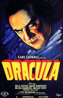 Dracula (1931) 002