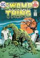 Swamp Thing 13.jpeg