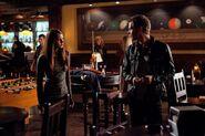 Vampire Diaries 3x10 001
