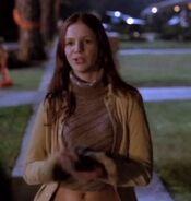 Buffy 6x06 004