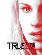True Blood - The Complete Fifth Season