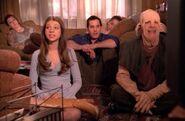 Buffy 6x14 001