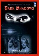 Dark Shadows DVD Collection 5