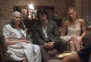 True Blood 1x02 012