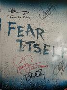 Fear Itself (TV Series)