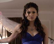 Vampire Diaries 1x19 003