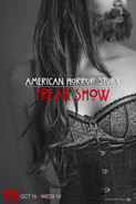 American Horror Story - Freak Show 006