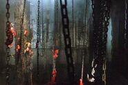 Hellraiser 007 - Chains