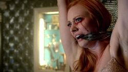True Blood 7x08 002