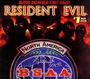 Resident Evil Vol 4