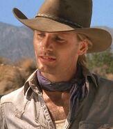 Tex Sawyer 003