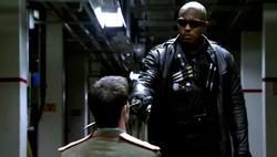 Blade 1x01 001