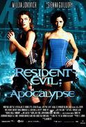Resident Evil - Apocalypse (2004) 013