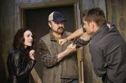 Supernatural 5x01 001