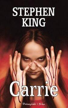 Carrie (novel)