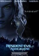 Resident Evil - Apocalypse (2004) 011