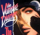 Vampire Diaries: The Awakening
