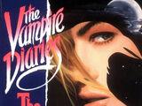 Vampire Diaries/Gallery