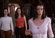 Charmed 4x14 002