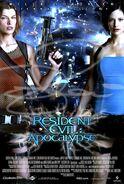 Resident Evil - Apocalypse (2004) 008