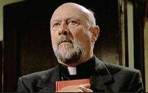 Father loomis