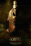 Hostel (2005) 002