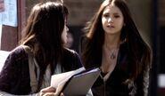 Vampire Diaries 1x19 004