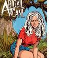 Abigail Arcane
