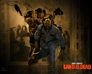 Land of the Dead promo 001