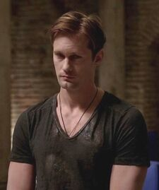 True Blood 5x02 007
