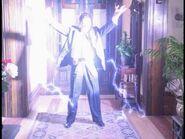 Charmed 1x13 003