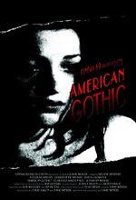 American Gothic (2007)