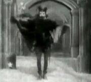 Mephistopheles - Le Manoir du diable