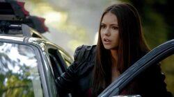 Vampire Diaries 1x06 003
